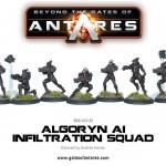 WGA-ALG-03-Algoryn-Inflitration-Squad-b1