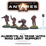 WGA-ALG-24-AI-Mag-light-support1