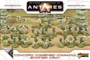 WGA-ARMY-04-CS3-Starter-army-cover-flat