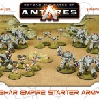 New: Antares Army Deals