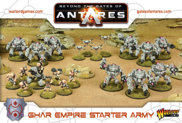WGA-ARMY-05-Ghar-Empire-starter-army