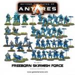 WGA-ARMY-17-Freeborn-Skirmish-Force