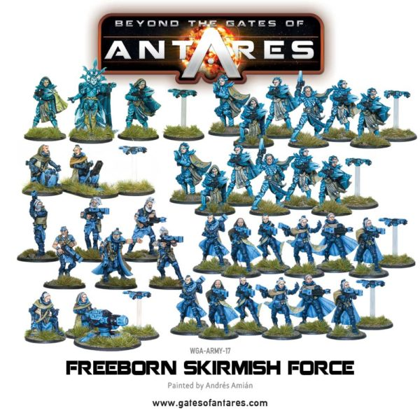 WGA-ARMY-17-Freeborn-Skirmish-Force