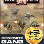WGA-BOR-02-Boromite-Gang-Fighters-a1