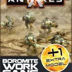 WGA-BOR-03-Boromite-Work-Gang-a1
