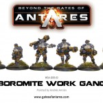 WGA-BOR-03-Boromite-Work-Gang-b1