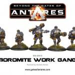 WGA-BOR-03-Boromite-Work-Gang-b_1024x1024