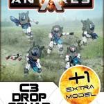 WGA-CON-03-C3-Drop-Squad-a1