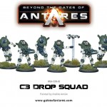 WGA-CON-03-C3-Drop-squad-b1