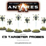 WGA-CON-26-C3-Targeter-Probes-a1