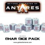 WGA-DICE-02-Ghar-dice-pack