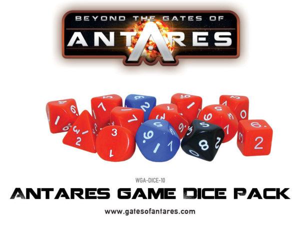 WGA-DICE-10-Antares-dice-pack
