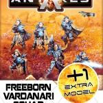 WGA-FRB-03-Freeborn-Vardanari-Squad-a1