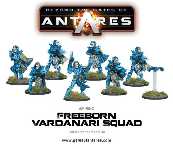WGA-FRB-03-Freeborn-Vardanari-b1