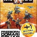 WGA-FRB-04-Freeborn-Domari-Squad-a1