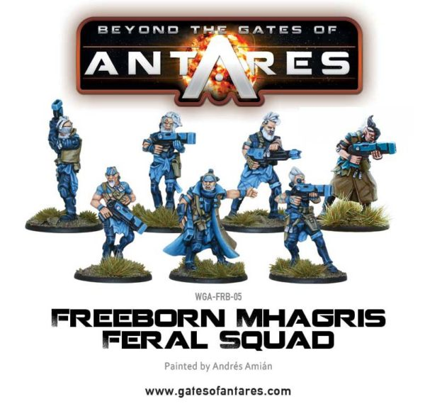 WGA-FRB-05-Mhagris-Squad-b1