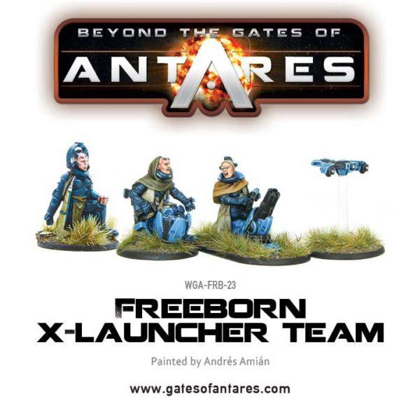 WGA-FRB-23-Freeborn-X-launcher-a1