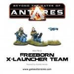 WGA-FRB-23-Freeborn-X-launcher-a_1024x1024
