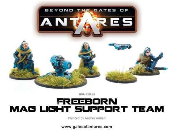 WGA-FRP-24-Freeborn-mag-light-support-team1