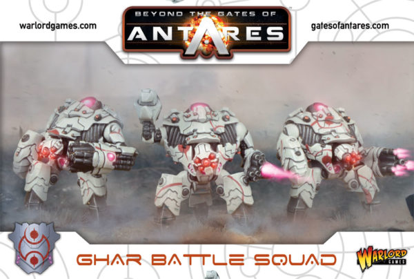 WGA-GAR-02-Ghar-Battle-Squad-a