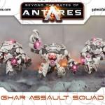 WGA-GAR-06-Ghar-Assault-Squad-a