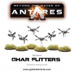 WGA-GAR-25-Ghar-Flitters