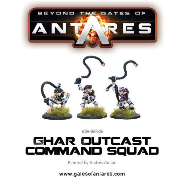 WGA-GAR-26-Ghar-Outcast-Command-Squad