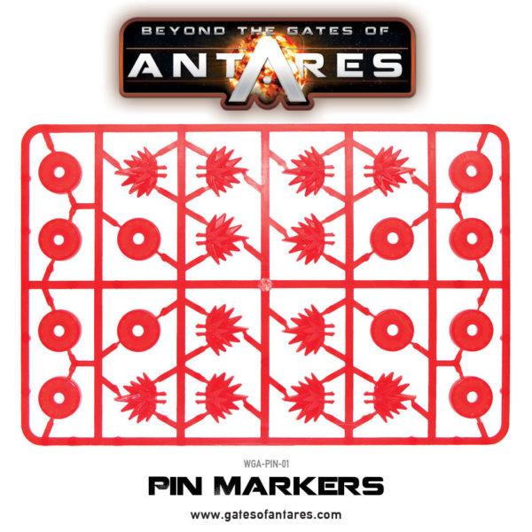 WGA-PIN-01-Pin-Markers-a