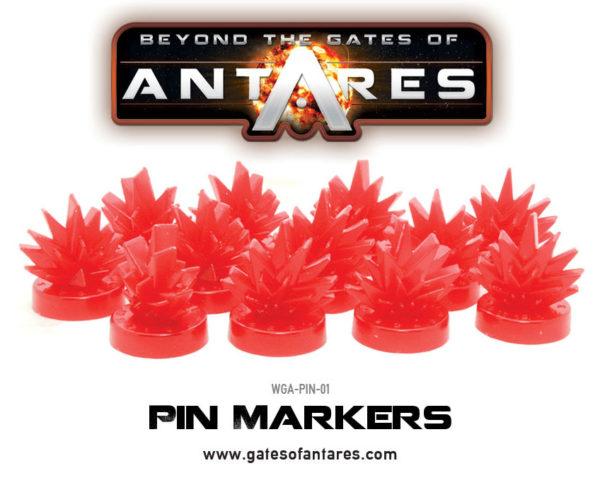 WGA-PIN-01-Pin-Markers-b