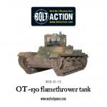 WGB-RI-115-OT130-Flamethrower-tank-a