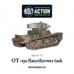 WGB-RI-115-OT130-Flamethrower-tank-c