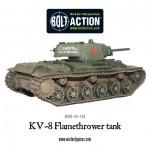WGB-RI-136-KV8-c