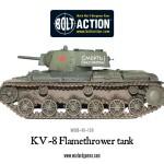 WGB-RI-136-KV8-f