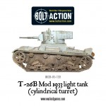 WGB-RI-139-T26B-mod-1933-cylindrical-f