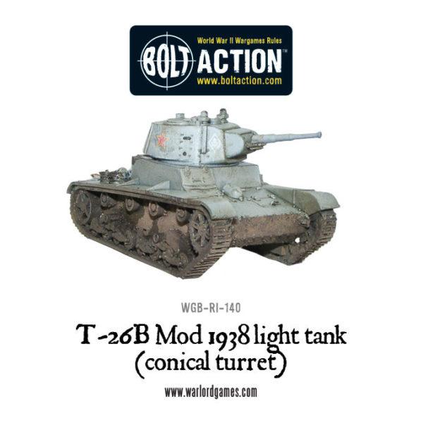 WGB-RI-140-T26B-mod-1938-b