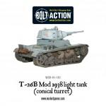 WGB-RI-140-T26B-mod-1938-c