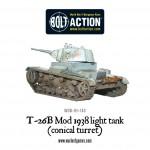 WGB-RI-140-T26B-mod-1938-d