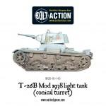 WGB-RI-140-T26B-mod-1938-f