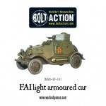 WGB-RI-141-FAI-Armoured-Car-a