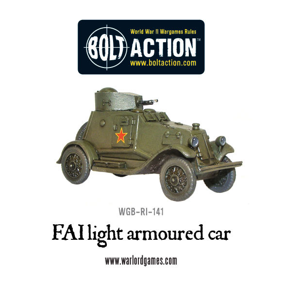 WGB-RI-141-FAI-Armoured-Car-b