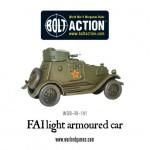 WGB-RI-141-FAI-Armoured-Car-c