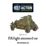 WGB-RI-141-FAI-Armoured-Car-d