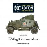 WGB-RI-141-FAI-Armoured-Car-e