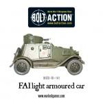 WGB-RI-141-FAI-Armoured-Car-f