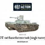 WGB-RI-144-OT26-FT-tank-a