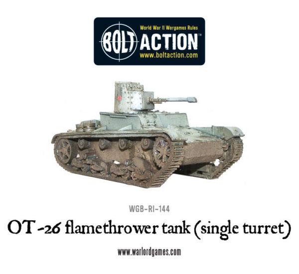 WGB-RI-144-OT26-FT-tank-b