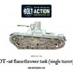 WGB-RI-144-OT26-FT-tank-f