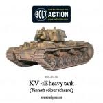 WGB-RI-146-KV1E-g
