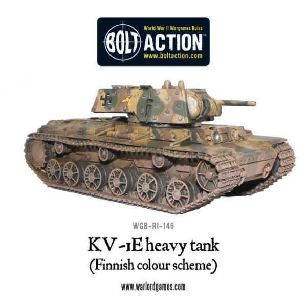 WGB-RI-146-KV1E-h