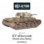 WGB-RI-146-KV1E-i